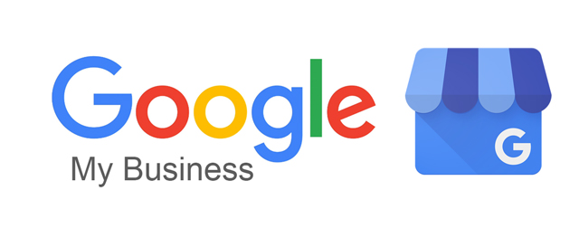 google-my-business-logo